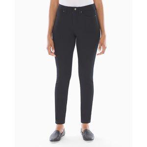Soma Slimming 5 Pocket Ponte Pants